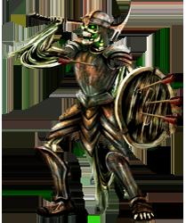 skeleton_warrior
