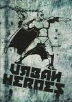 Urban Heroes