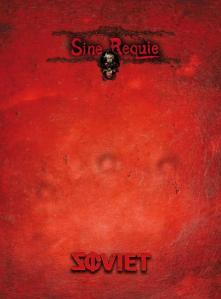 Sine_requie_Soviet