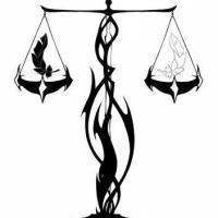 Trame nell'Ombra: i riflessi della Giustizia