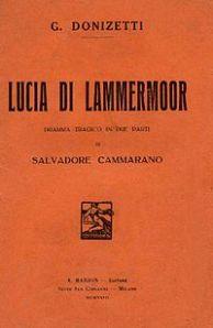 200px-1927-Lucia-di-Lammermour