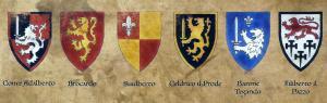 araldica bretoniana