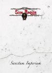 sine-requie-sanctum-imperium