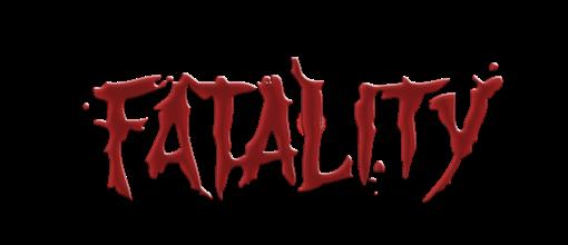 Fatality (Mortal Kombat)