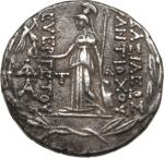 Moneta d'Argento