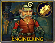 world-of-warcraft-engineer_LOGO