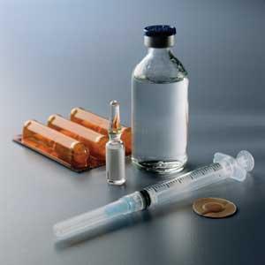 Sagara è un diabetico insulino-dipendente. Zoppo e insulino-dipendente mentre il mondo va a rotoli. CHE ACCOPPIATA VINCENTE!