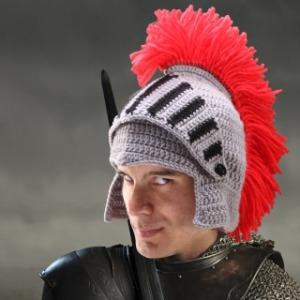 cappello-da-cavaliere