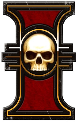 Inquisiton