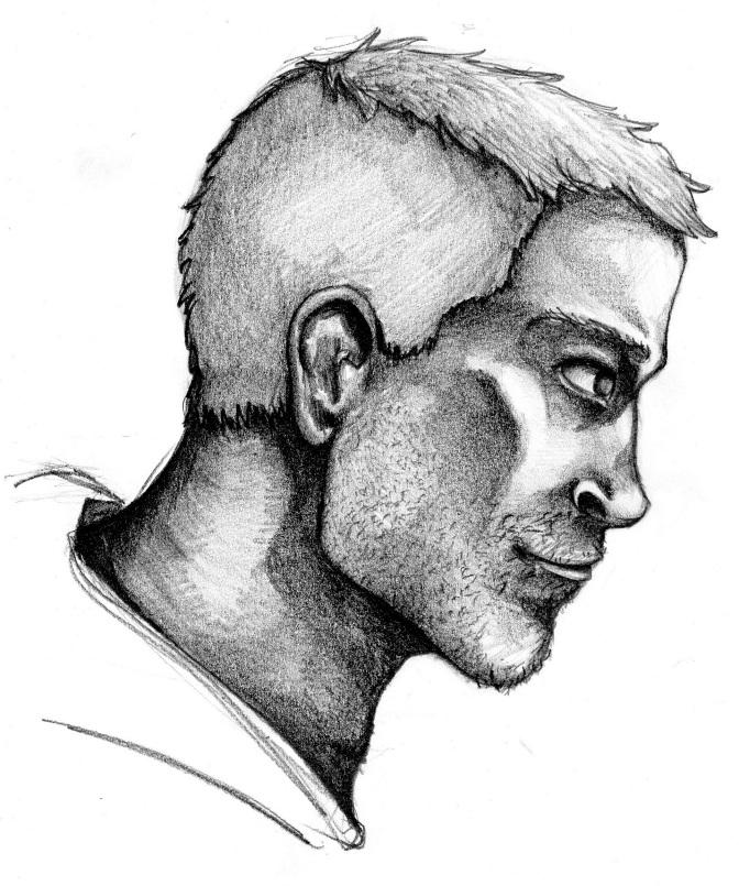 Asterion Stark ritratto (3) - ritaglio