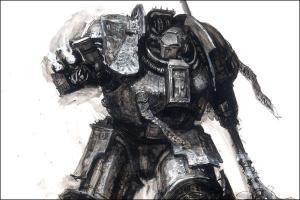 Grey-Knight