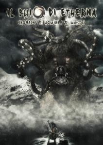 copertina-il-buio-di-etherna