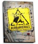 urben heroes