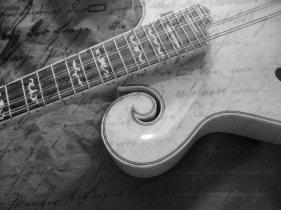 https://gdrtales.files.wordpress.com/2014/05/sepia_mandolin-bianco-e-nero.jpg?w=900