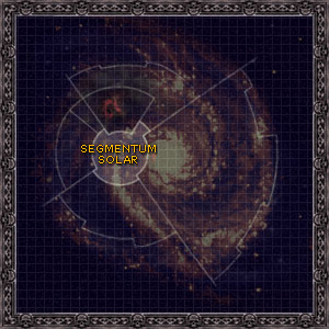Galaxy_map_segmentumsolar