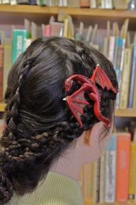 9 fantasy-hair-clips-1