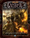fantasy_flight_warhammer_roleplay