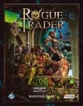 rogue-trader