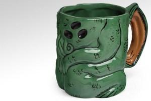 12 cthulhu-mug