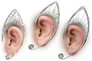 13 orecchini-elfici