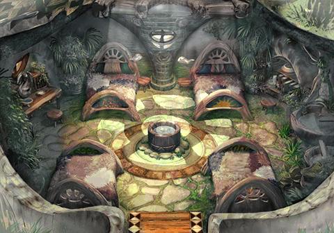 Colori, tecnica, dettagli. Una bellissima ispirazione per molte partite. (Final Fantasy)
