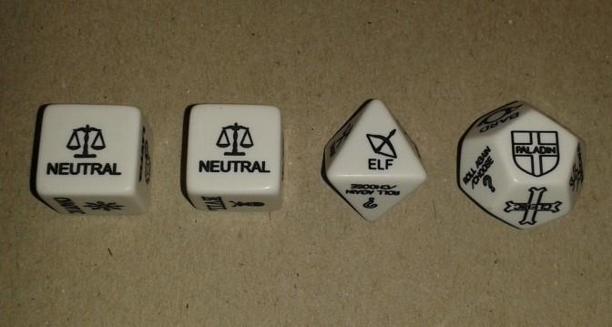 neutral neutral elf paladin