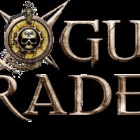 Rogue Trader: Avventura Introduttiva & prima sessione del 2015