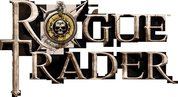 rogue-trader-logo