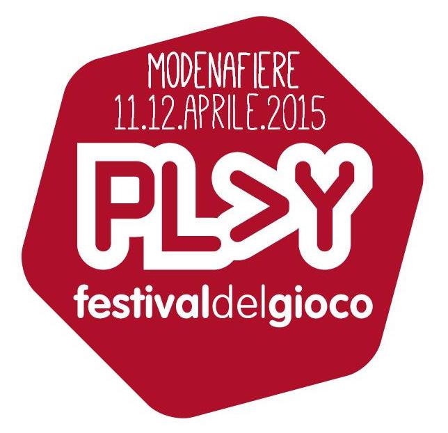 logo modena 2015