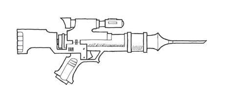 fucile ad aghi