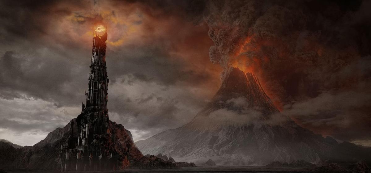 """Il Signore degli Anelli: """"La vera Storia"""", parte IV – La distruzione della Corona"""