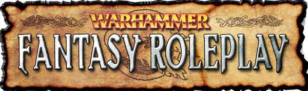WFRP_logo warhammer fantasy