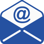 EmailLogo-Transparent