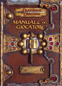 manuale_giocatore_3.5