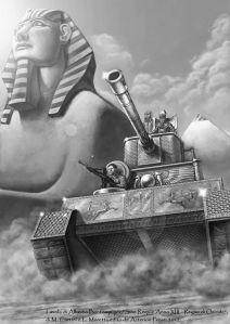 Ramesse III