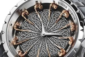 19 orologio-da-polso-tavola-rotonda
