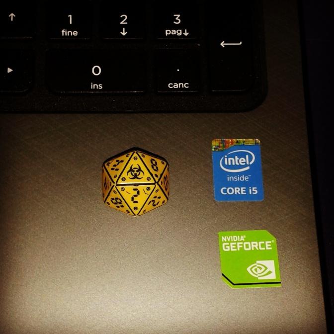 computer e d20.jpg