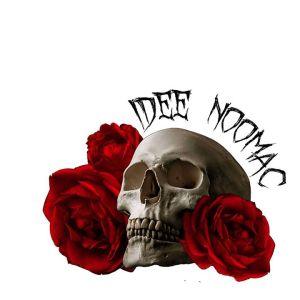 idee nomac
