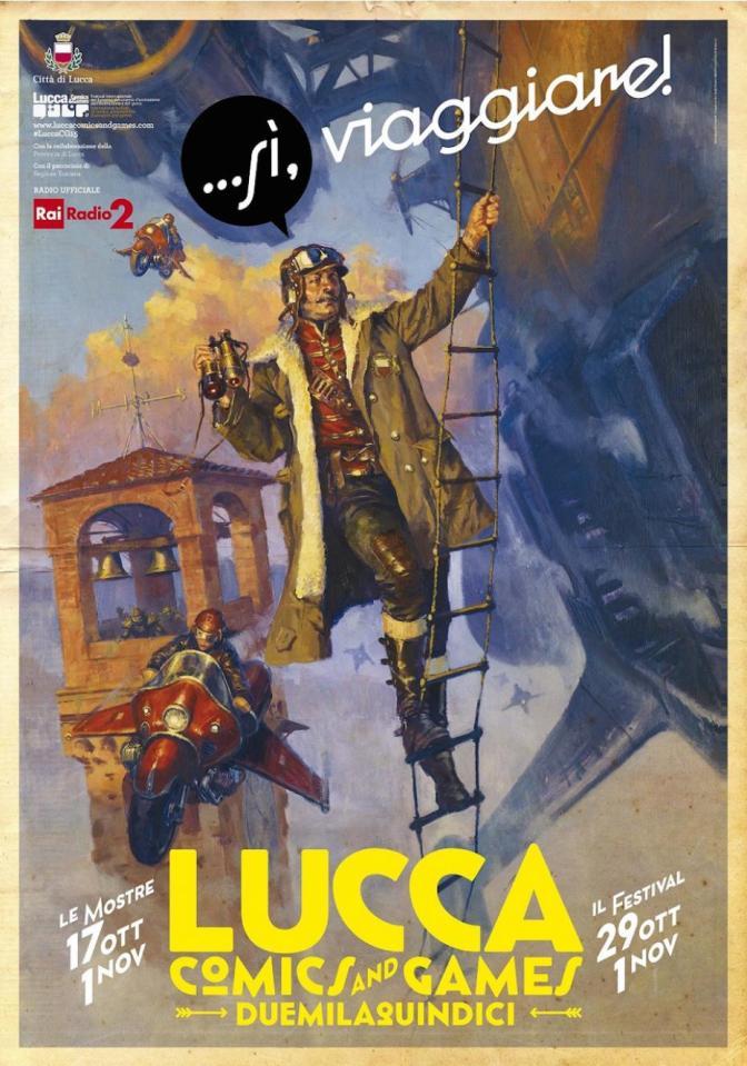 lucca-comics-games-2015-il-manifesto-ufficiale