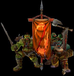 The_Burning_Blade_Clan