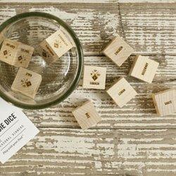 24 ikui_foodie_dice_tumbler_pieces