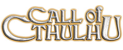 call-of-cthulhu banner logo