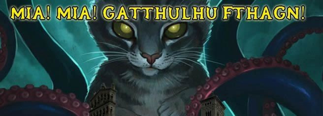 gatthulhu-banner-logo