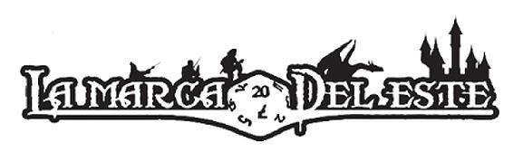 la marca dell'est logo banner