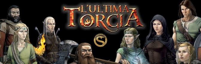lultima-torcia-banner-logo
