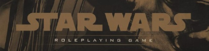 Star_Wars_Roleplaying_Game_Saga_Edition logo banner