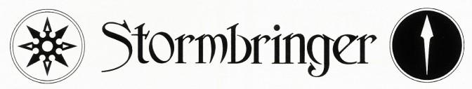 stormbringerbanner logo
