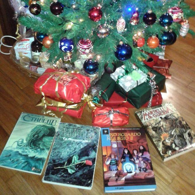 albero gdrtales 2015 manuali