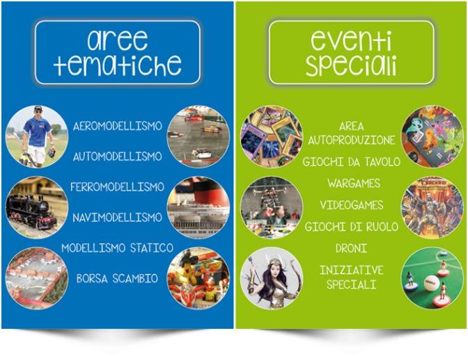 aree-eventi