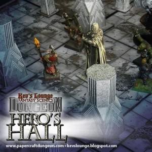 26 hero_s-hall-front
